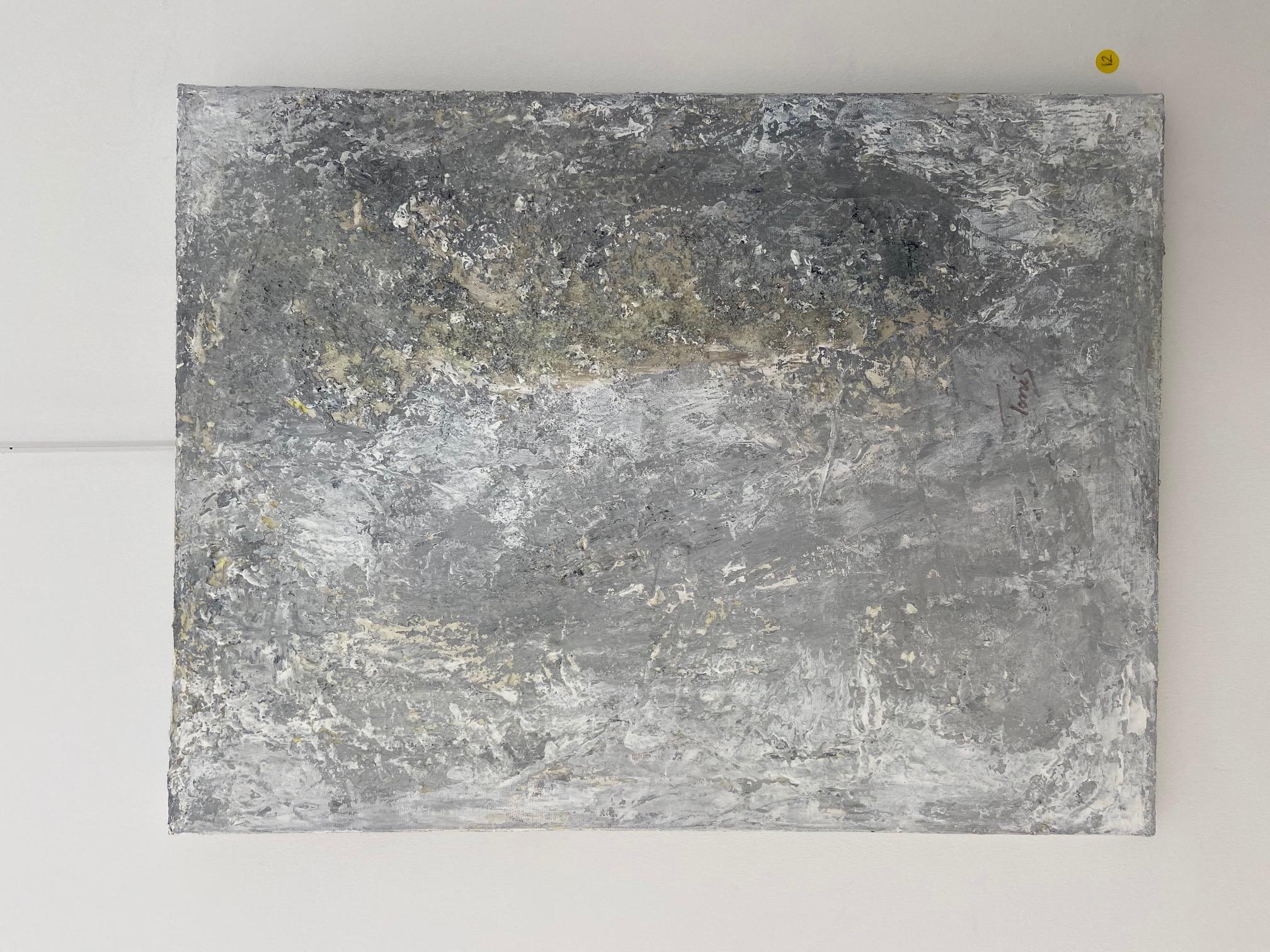 12.Toni Simone Stochfleth, Illusion