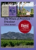 Bok:The Wines of Provence - Tricolour - Best in the World!!